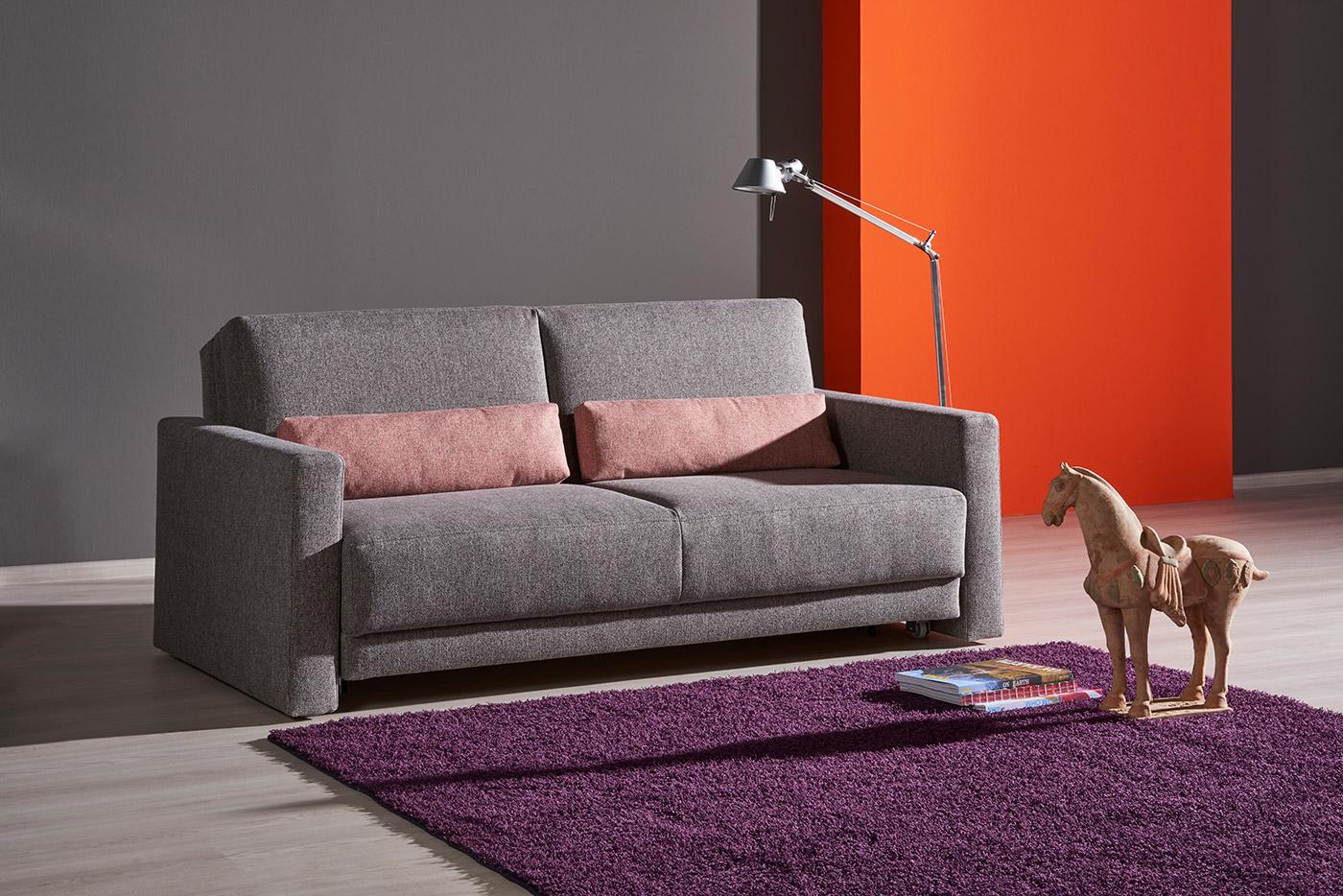 ellundell_Objekt-und-Hotellerie_Produkte-Robina